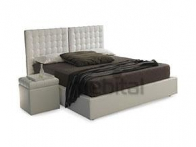 Poissy 160 Bolzanletti Кровать
