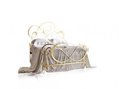 SISSY 160 Bova Кровать