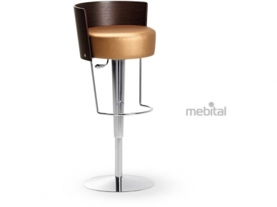 Барный стул Bongo (Midj)