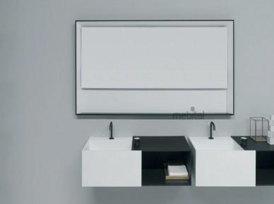DUEC Boffi Мебель для ванной