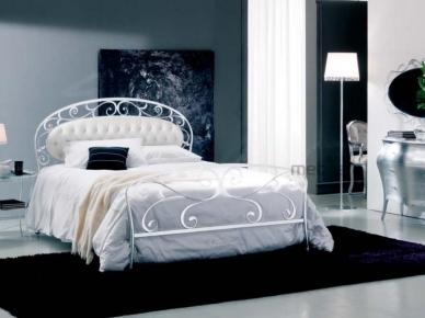 Кровать ACANTO (Bontempi Casa)