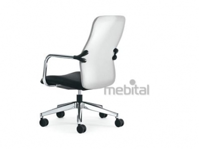 Konca Chair Kastel Металлический стул