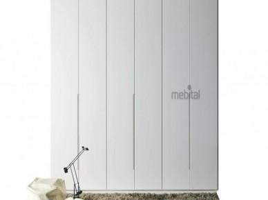 Распашной шкаф SIGMA (TAGLIABUE)