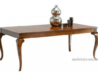 Нераскладной стол Lifestyle concepts 3882 (Selva)