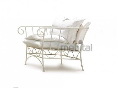 Мебель для улиц Bahamas (Cantori)
