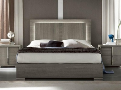 Кровать Tivoli KS (ALF)
