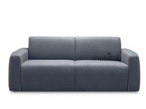 Tyson FELIS Раскладной диван