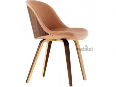 Danny S MIDJ Деревянный стул