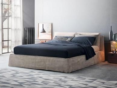 Milano 160 Alf DaFre Кровать