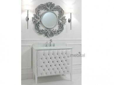 Мебель для ванной Eduard (Gaia Mobili)
