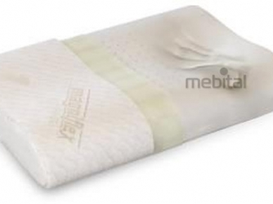 Итальянская подушка Подушка Magniflex Волнообразная (Magniflex)