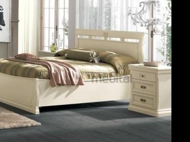 Кровать VENERE (MARONESE ACF)