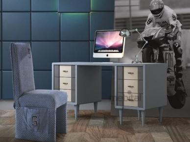 Подростковая мебель J Collection, 16JC (Halley)
