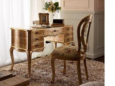 217/G Письменный стол (L38) Andrea Fanfani Письменный стол