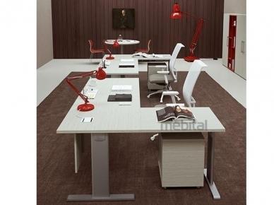 Мебель для персонала Uno (Prof office)