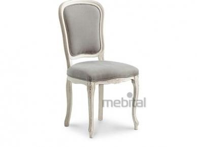 Amedeo Cantori Мягкий стул