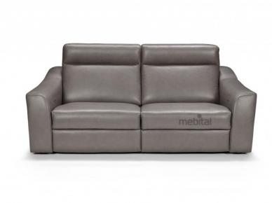 Итальянский диван SILVER, KELLY (Seduta dArte)
