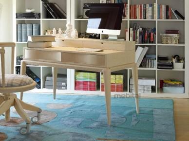 EMPIRE Volpi Письменный стол