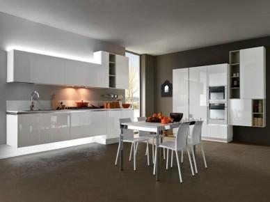 SP22 - 4 Astra Итальянская кухня