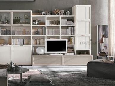 ТВ-стойка Medea M 016 (Tomasella)
