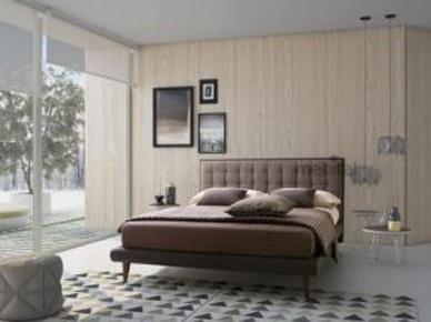 SMITH LeComfort Мягкая кровать