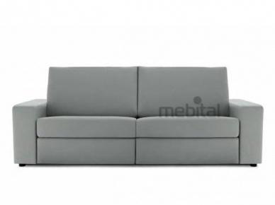 Итальянский диван ELVIS (Doimo Salotti)
