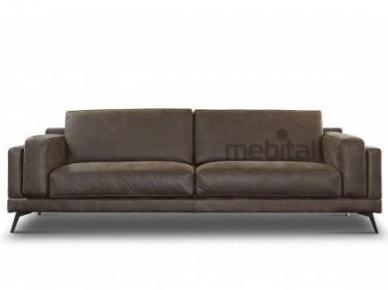 Итальянский диван HUBER (Doimo Salotti)