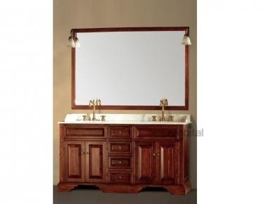 Anemone Gaia Mobili Мебель для ванной