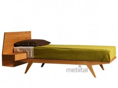 Gio 2884 Morelato Кровать