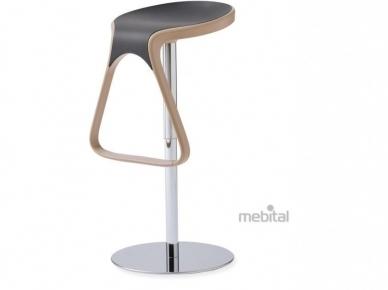 Барный стул BOTTONE (Veneta Cucine)
