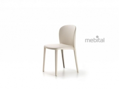 DAISY Cattelan Italia Металлический стул