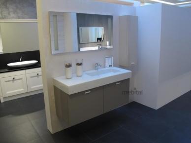 Comp. 9 Arredo3 Мебель для ванной