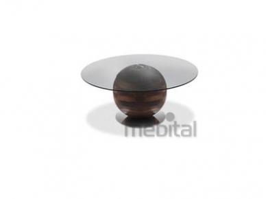 Gheo-K Porada Круглый стол