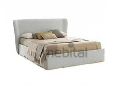 Selene Chic 160 Bolzanletti Кровать