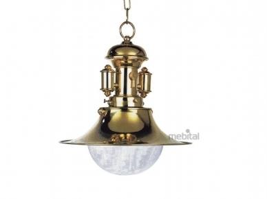 Cook Art. 199 LA/G Caroti Потолочная лампа