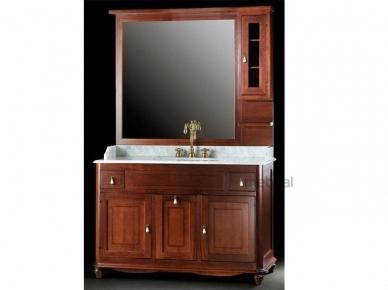 Procida Gaia Mobili Мебель для ванной