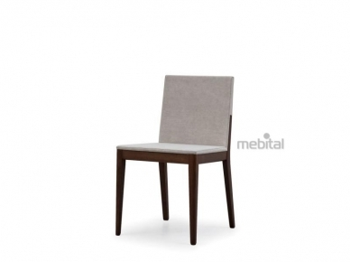 Elekta Alf DaFre Деревянный стул