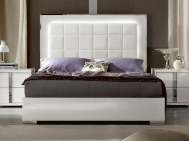 Imperia QS ALF Кровать