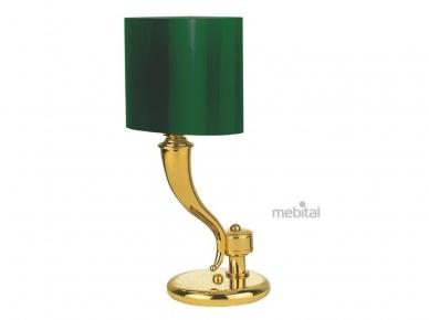 Pierrot Art. 260 LA Caroti Настольная лампа