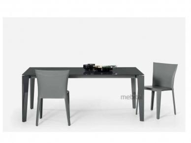 Раскладной стол SENSO (Bontempi Casa)