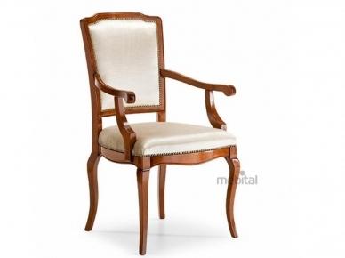 01.34/P Stella del Mobile Деревянный стул