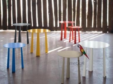Журнальный столик TAO (Bontempi Casa)