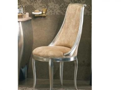 GOLD Lineatre Мебель для ванной