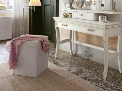 Итальянское кресло Vittoria (ALF)
