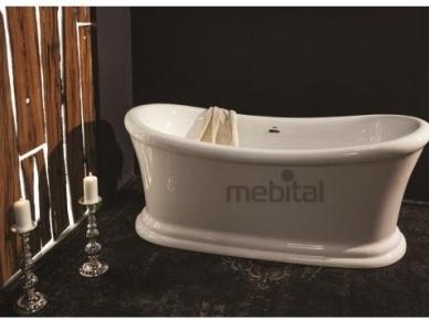 Vasca Bonville VTA4000 Gaia Mobili Мебель для ванной