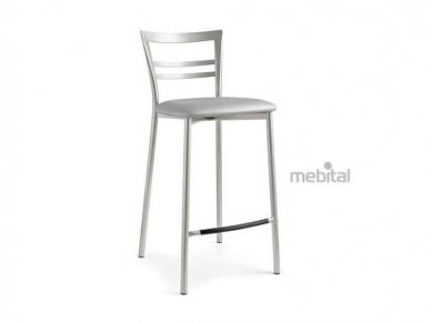 GO, CB/1513 Connubia Calligaris Барный стул