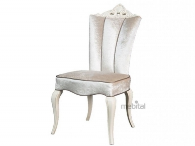 CO.149 Stella del Mobile Мягкий стул