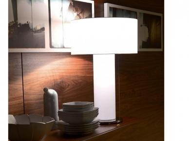 Настольная лампа ORION (Cattelan Italia)