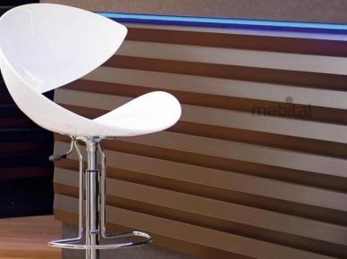 Twist SG MIDJ Барный стул