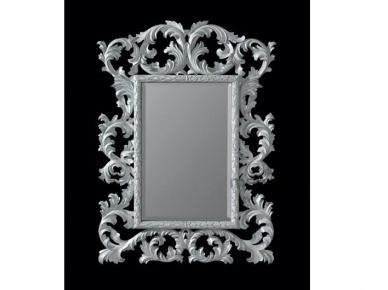 Jeremy Gaia Mobili Зеркало